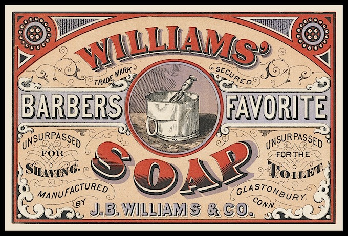 WilliamsSoap2-150