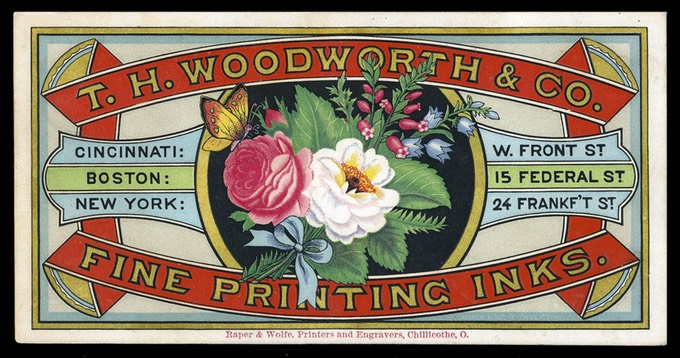 Woodworth150