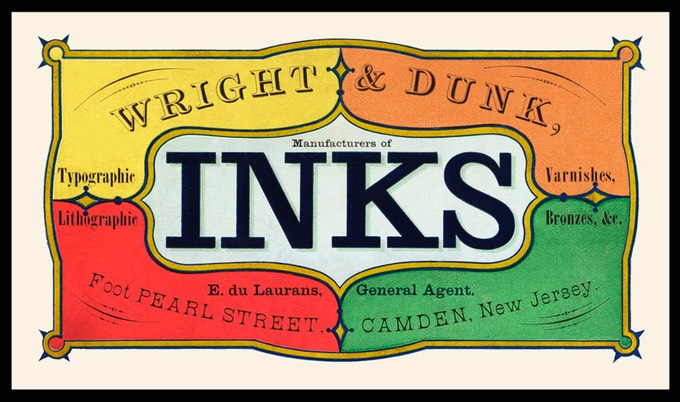 Wright&DunkInks150