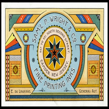 WrightInk(Haight&Dudley)150